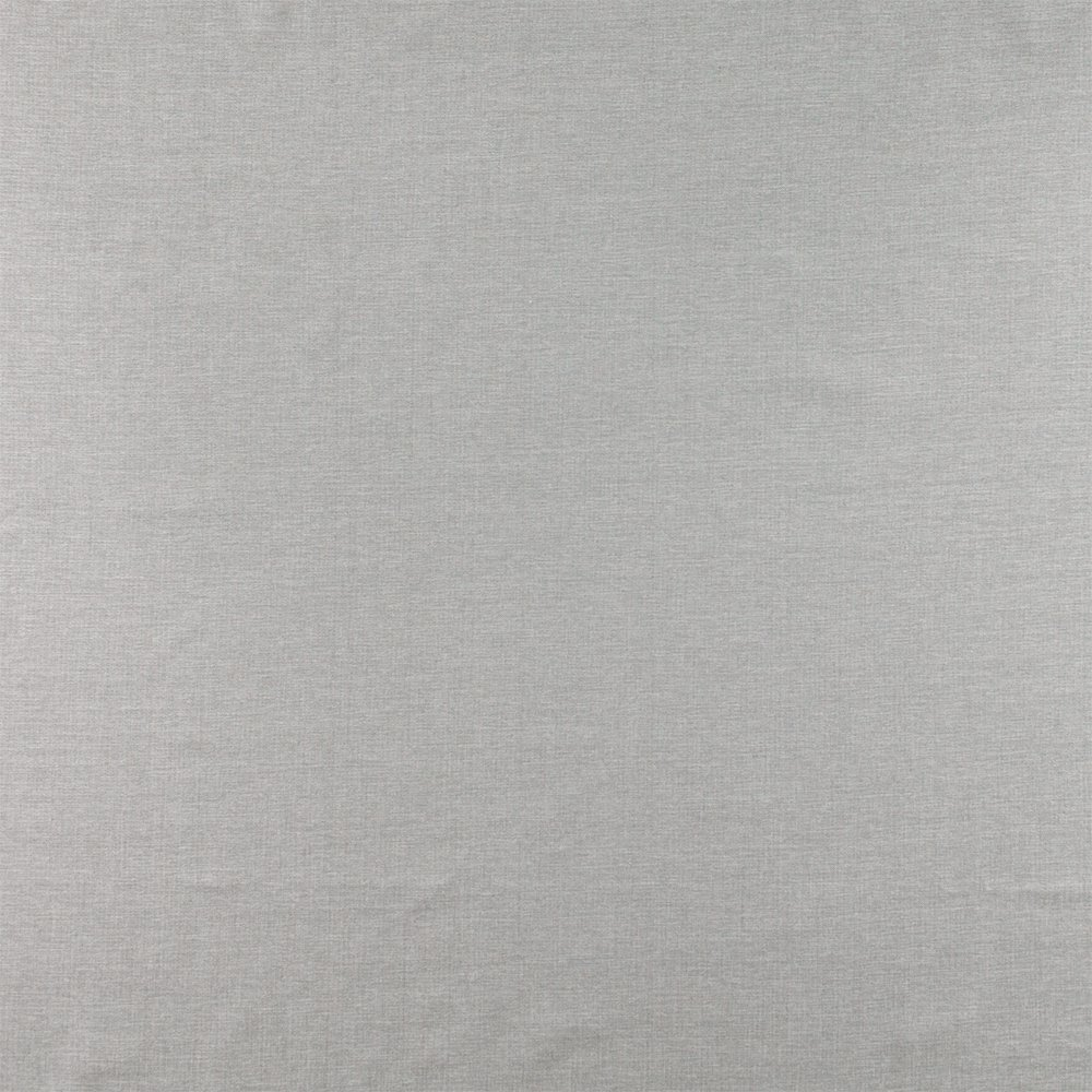 Upholstery texture nature/light grey 822101_pack_solid