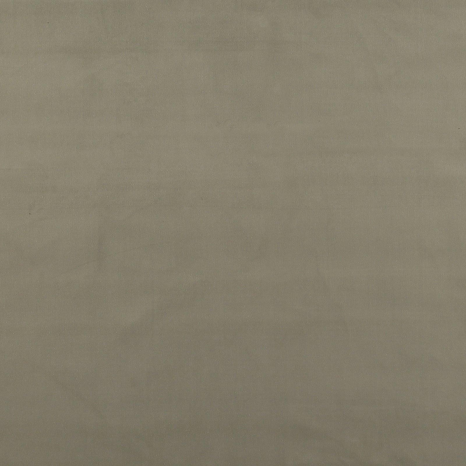 Upholstery velvet light khaki 824158_pack_solid