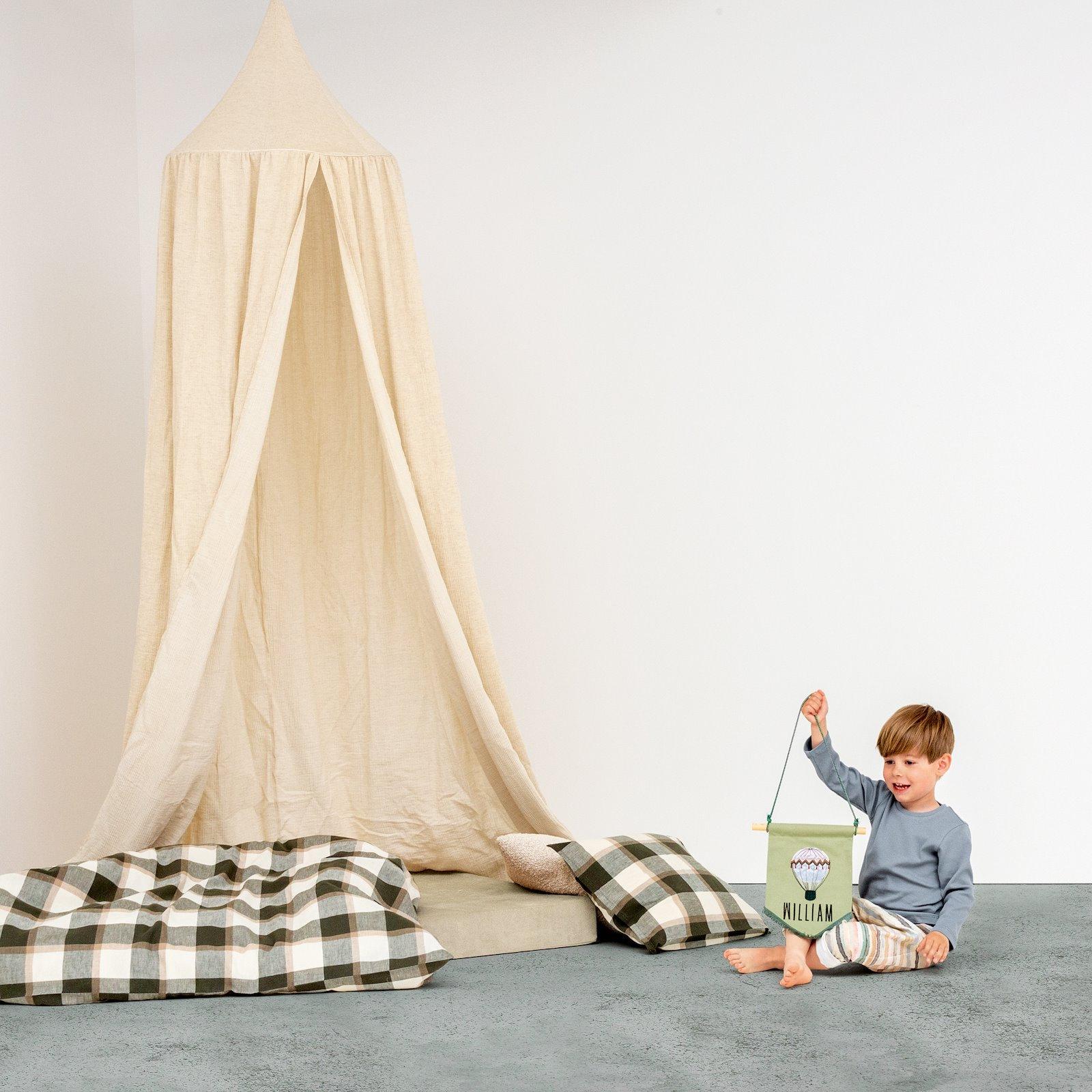 Upholstery velvet light khaki p90279_501903_p90076_816262_824161_DIY5015_824158_bundle