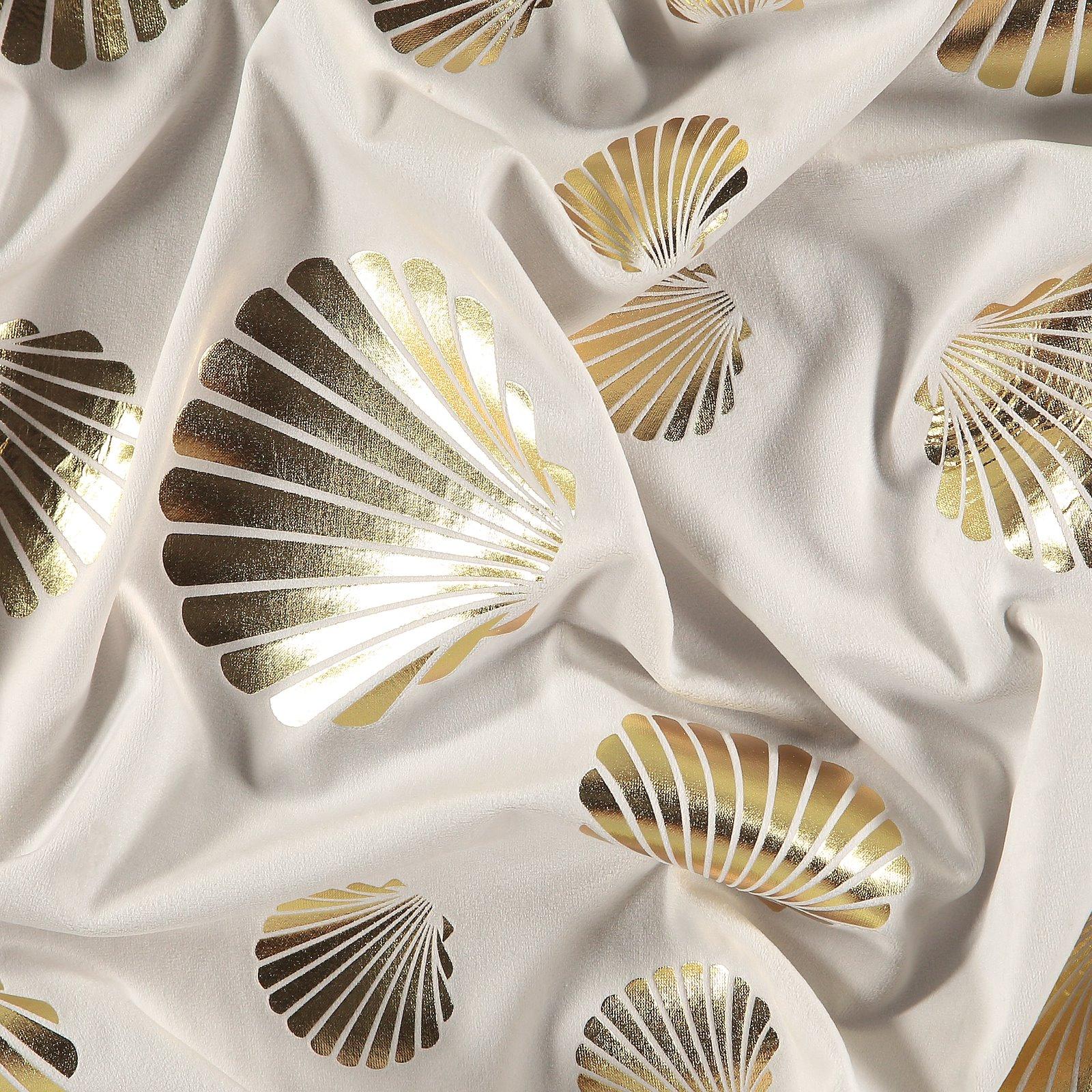 Velvet putty w gold foil 250721_pack