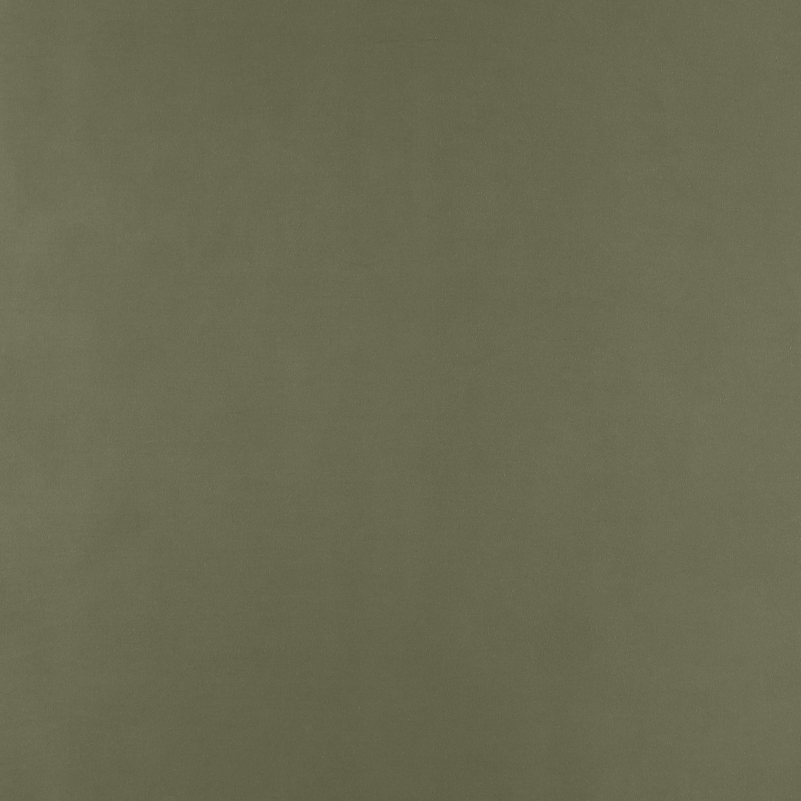 Viscose jersey army green 272786_pack_solid