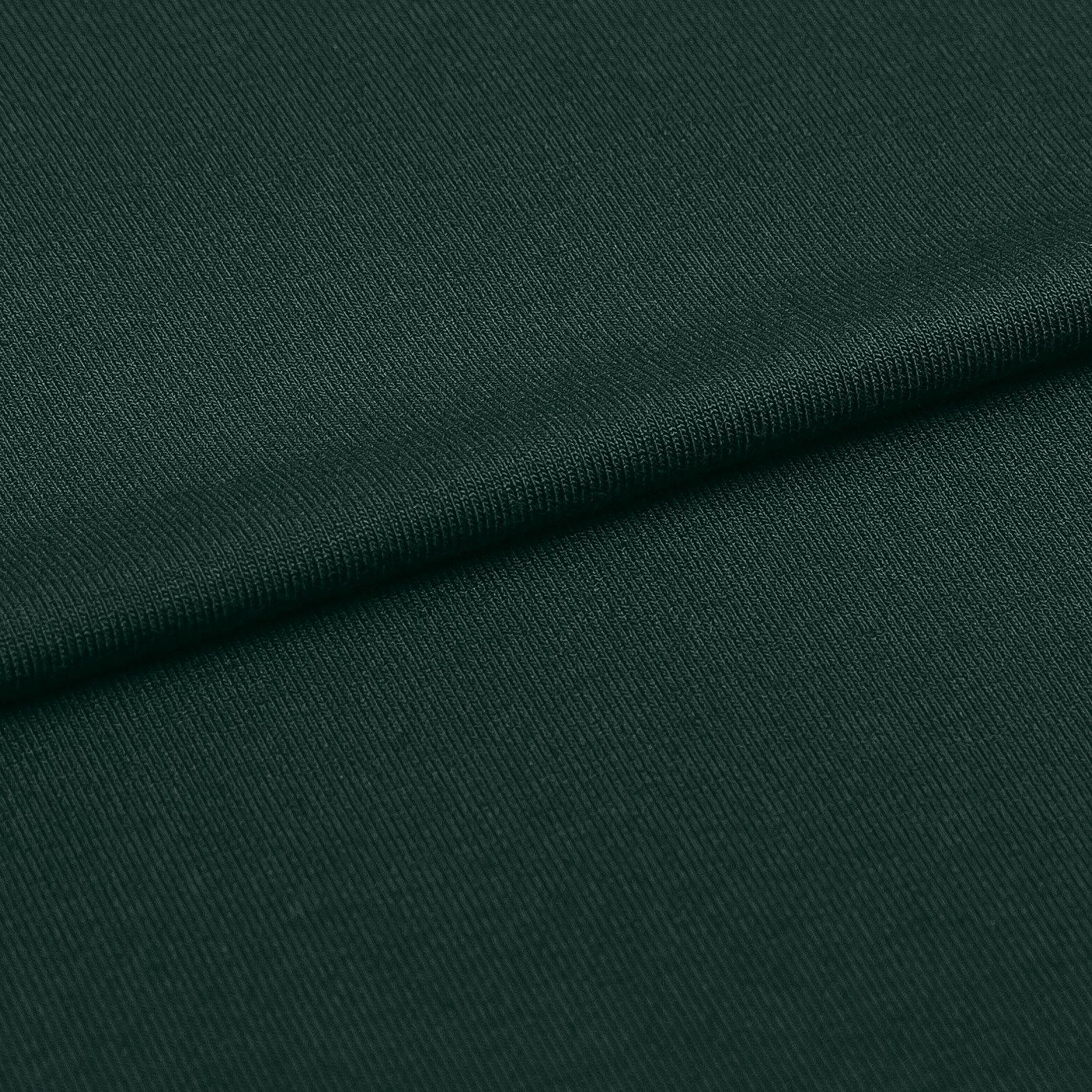 Viscose jersey bottle green 270812_pack_d