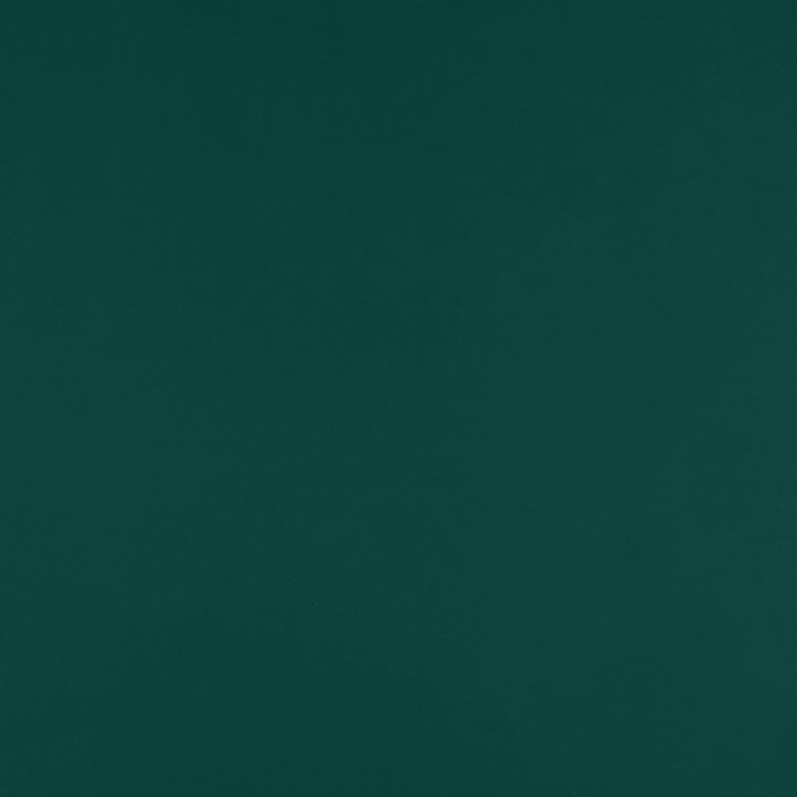 Viscose jersey bottle green 270812_pack_solid