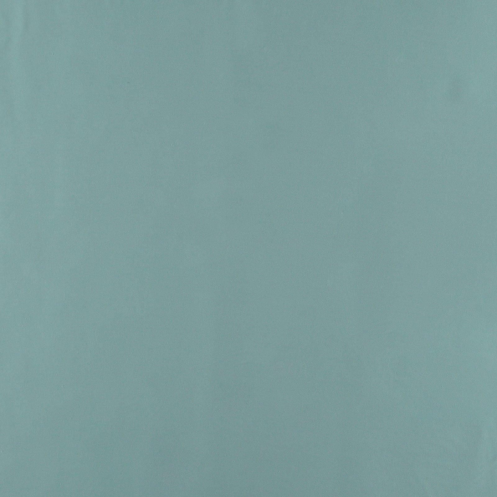 Viscose jersey dusty aqua 272785_pack_solid