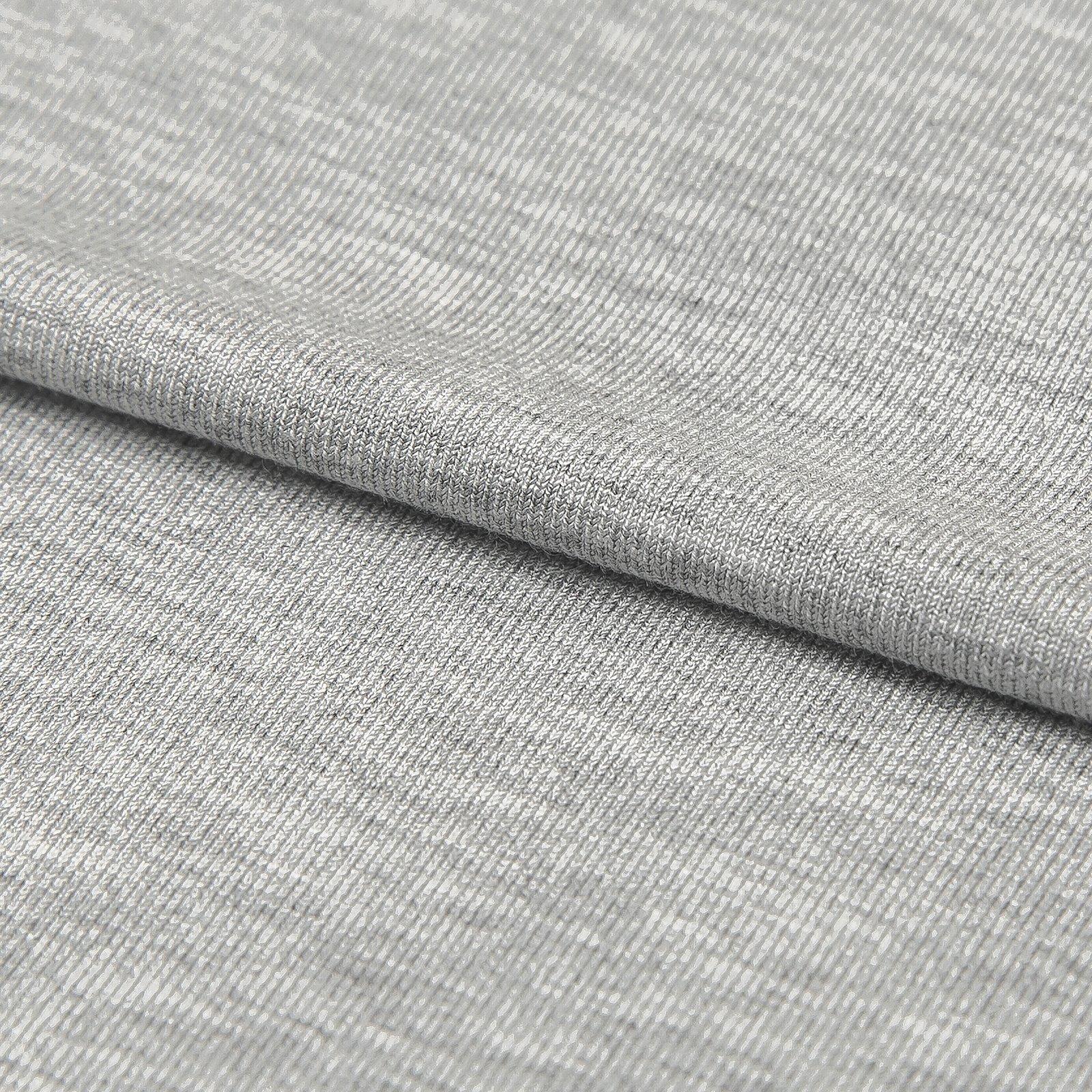 Viscose jersey light grey melange 270762_pack_d