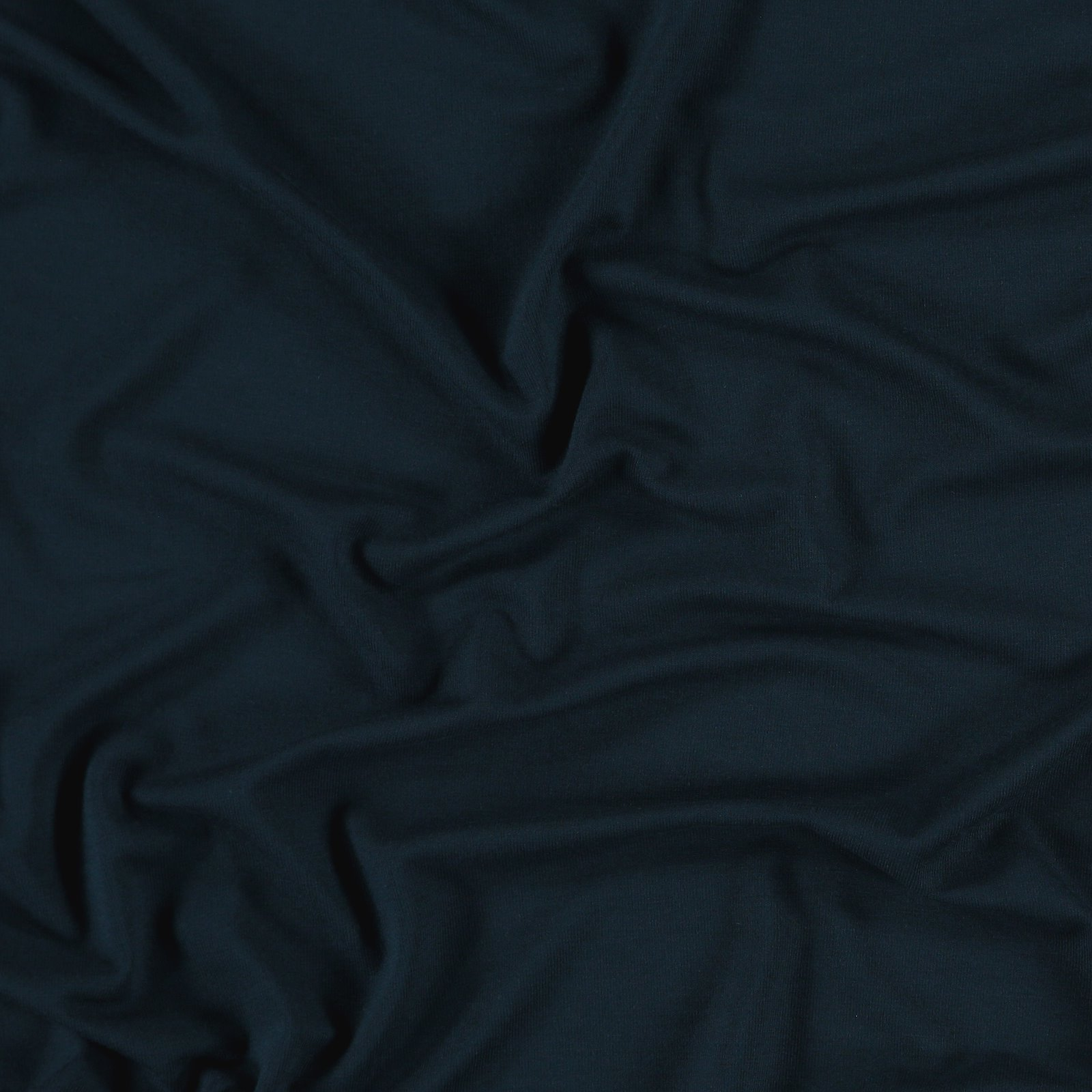 Viscose jersey navy 270413_pack