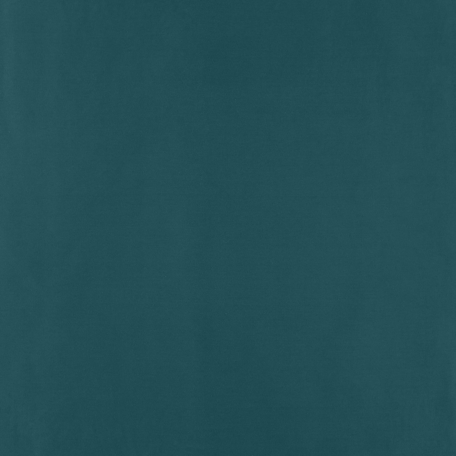 Viscose jersey petrol green 272787_pack_solid