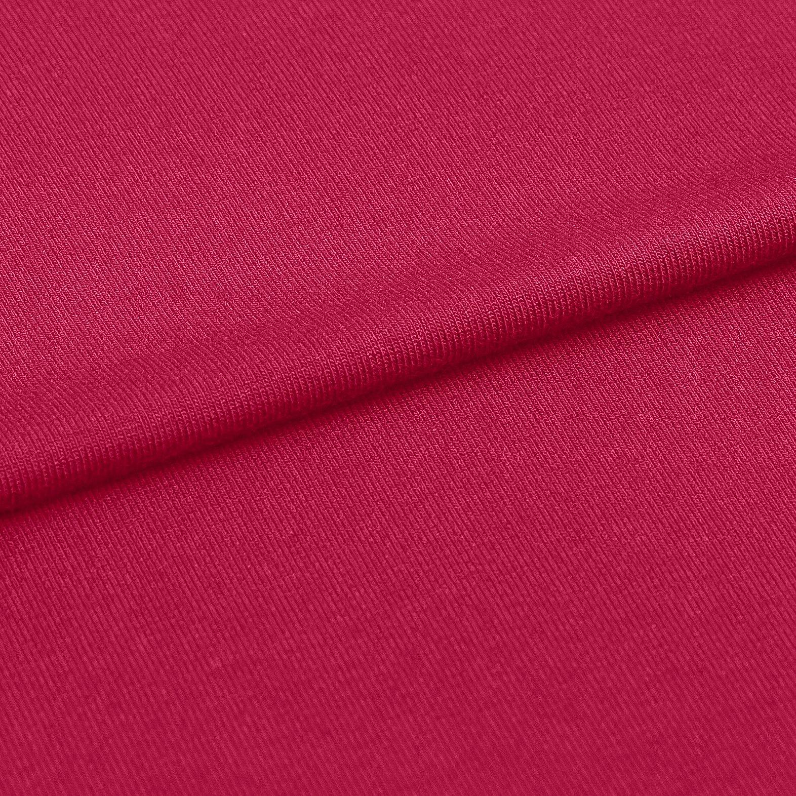 Viscose jersey pink 272466_pack_d
