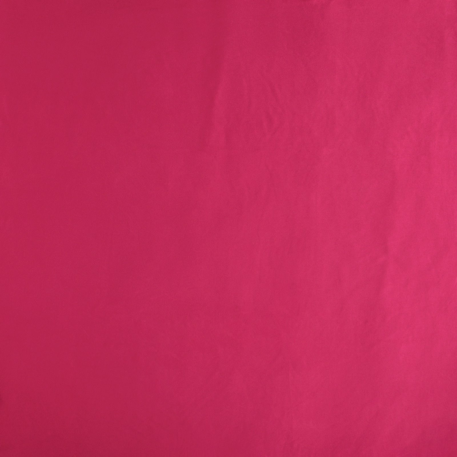 Viscose jersey pink 272466_pack_solid