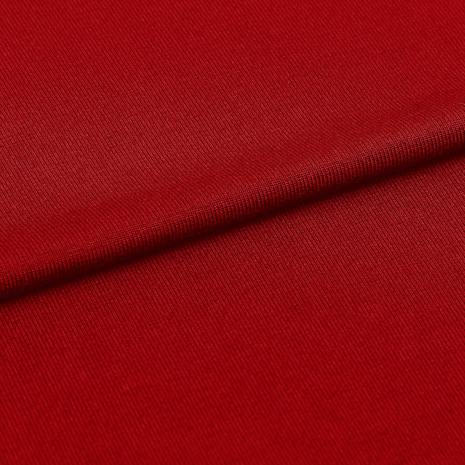 Viscose jersey red 270958_pack_d
