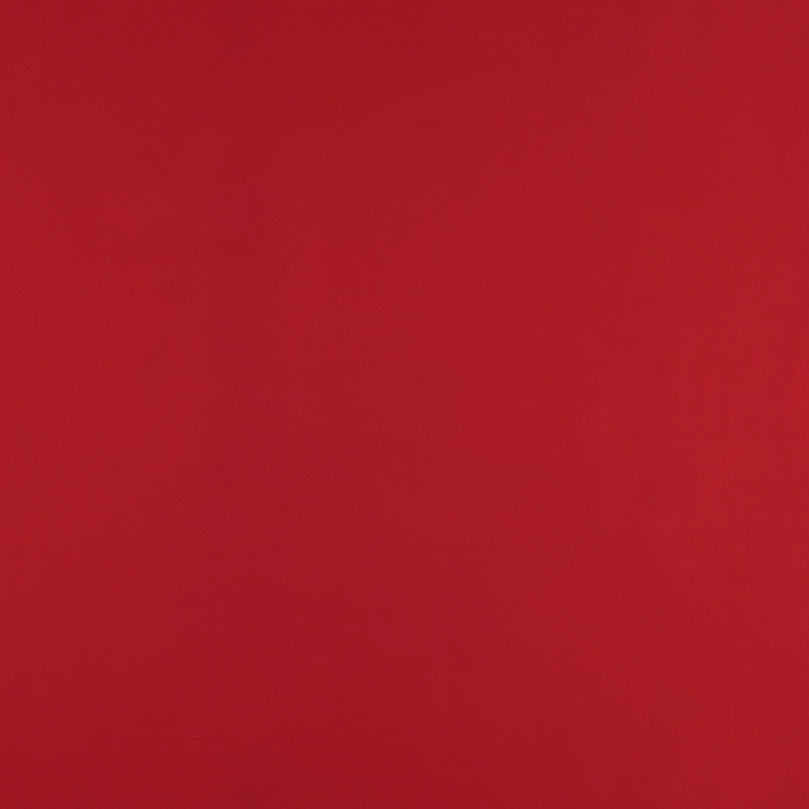 Viscose jersey red 270958_pack_solid