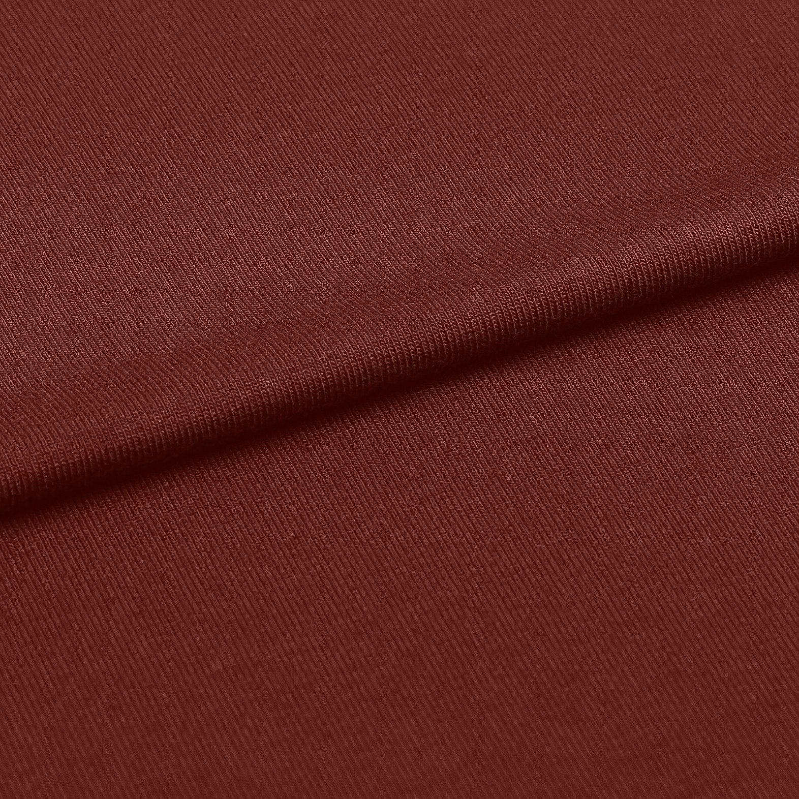 Viscose jersey rouge 272189_pack_d