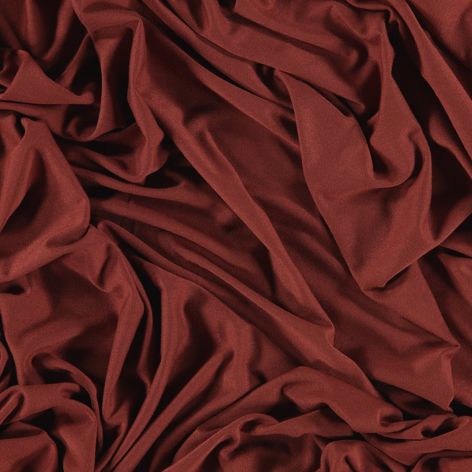 Viscose jersey rouge 272189_pack