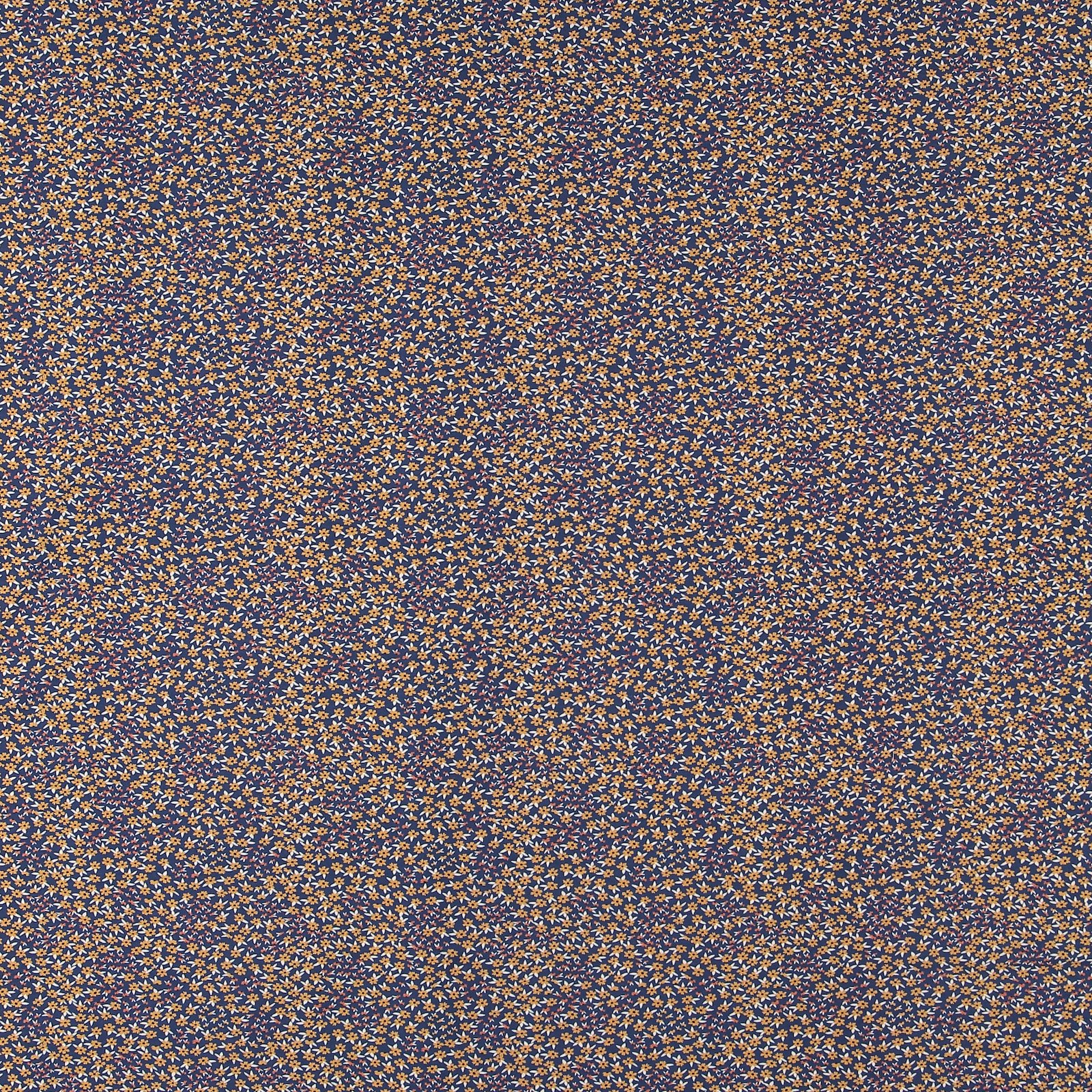 Viscose str jersey navy w curry flowers 272632_pack_sp