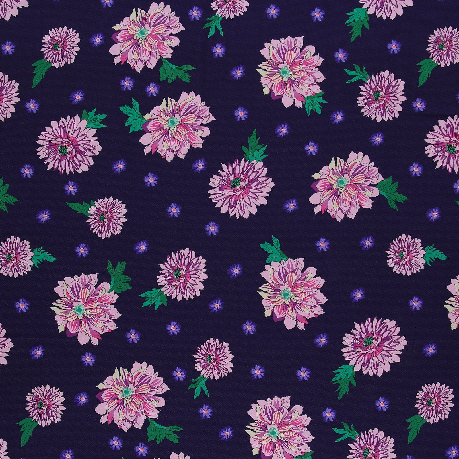 Viscose stretch jersey navy with flower 272489_pack_lp