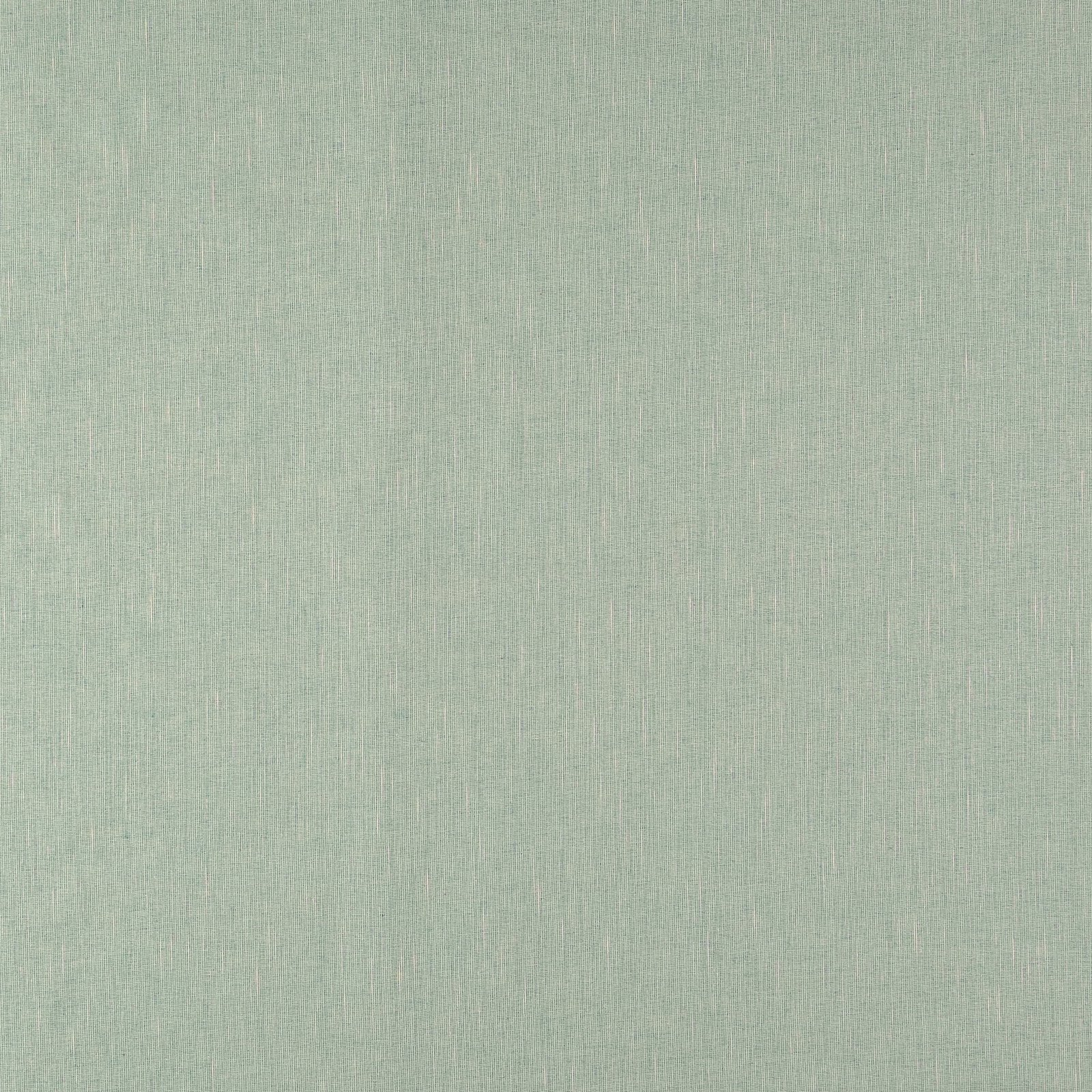 Voile dusty army melange w texture 816236_pack_sp