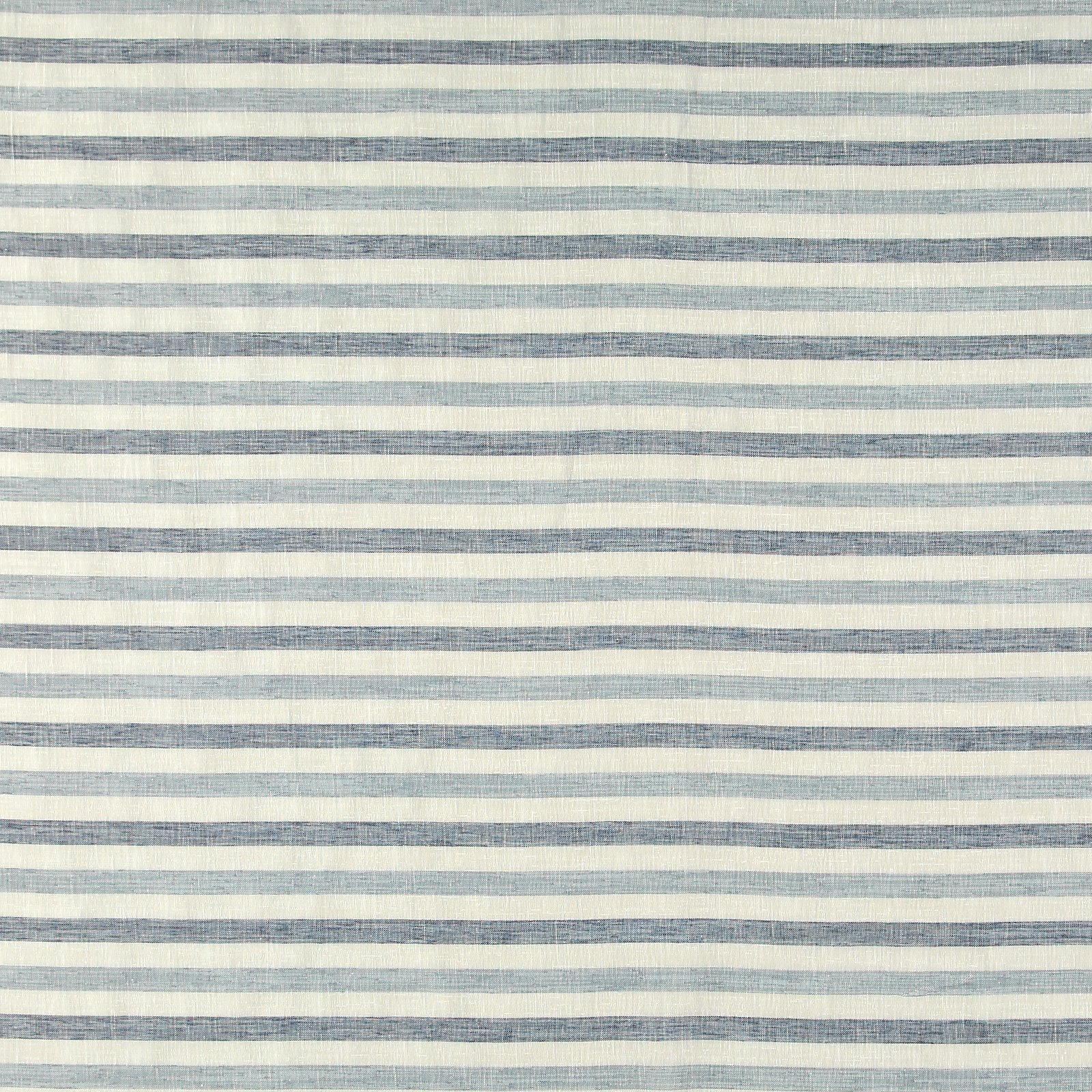 Voile nature/dusty blue stribes 835152_pack_sp
