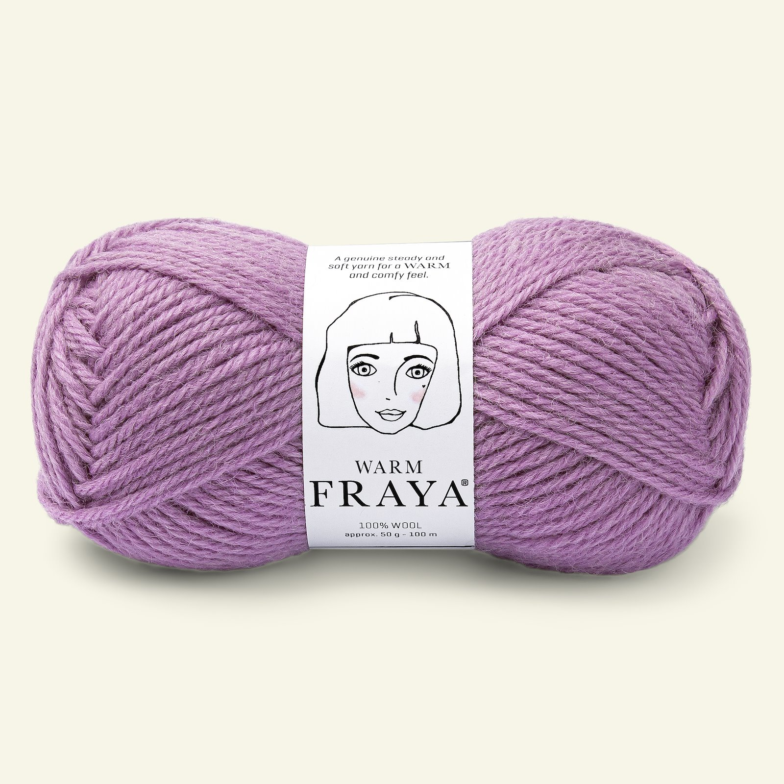 Warm 50, lilac 90000134_pack