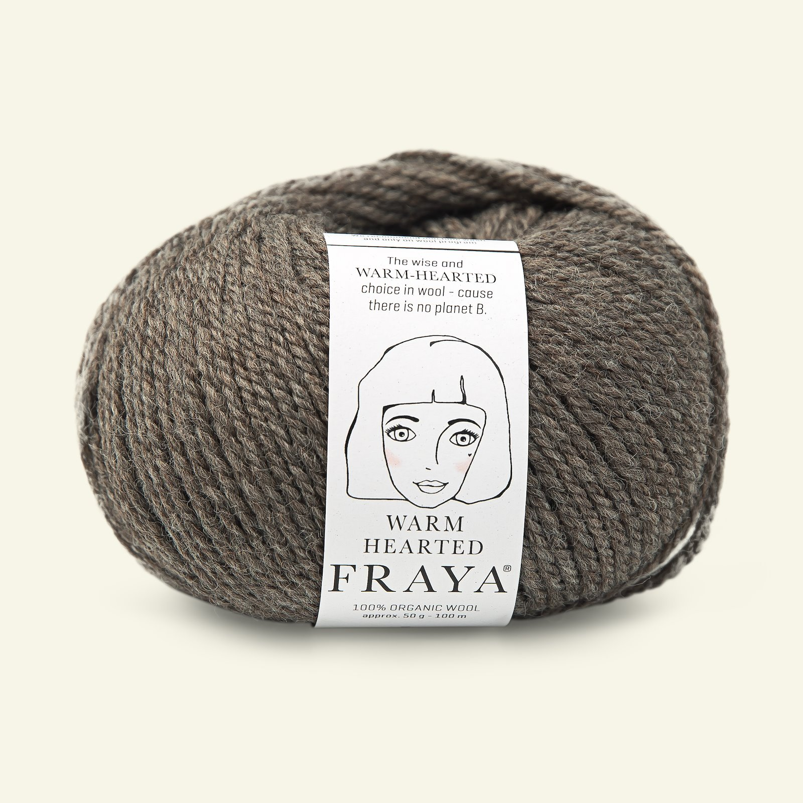Warm hearted grey/brown melange 50g 90063139_pack