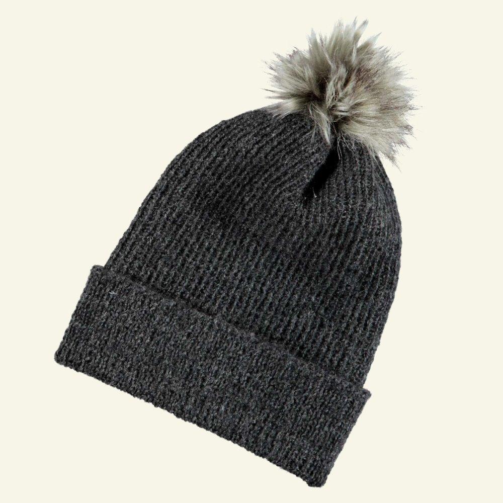 Warm My Ears Hat FRAYA3025.png