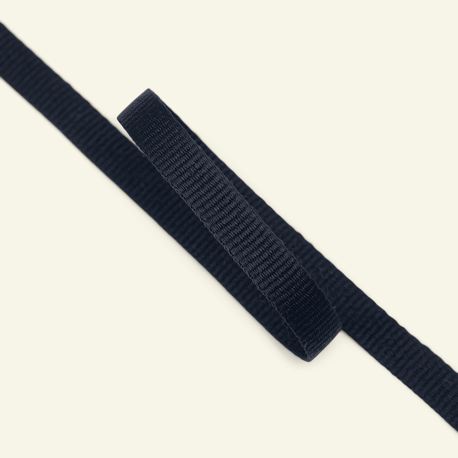 Webband, 10mm Marine, 3m 22323_pack