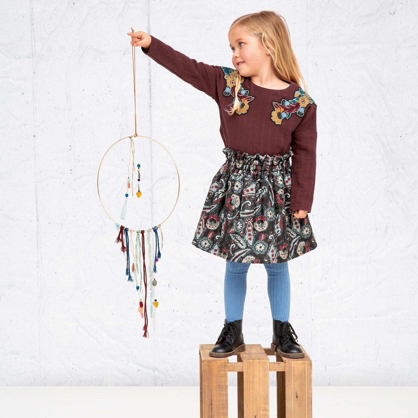 Wide skirt, 104/4y p62019_501892_41951_24822_p61020_920239_bundle