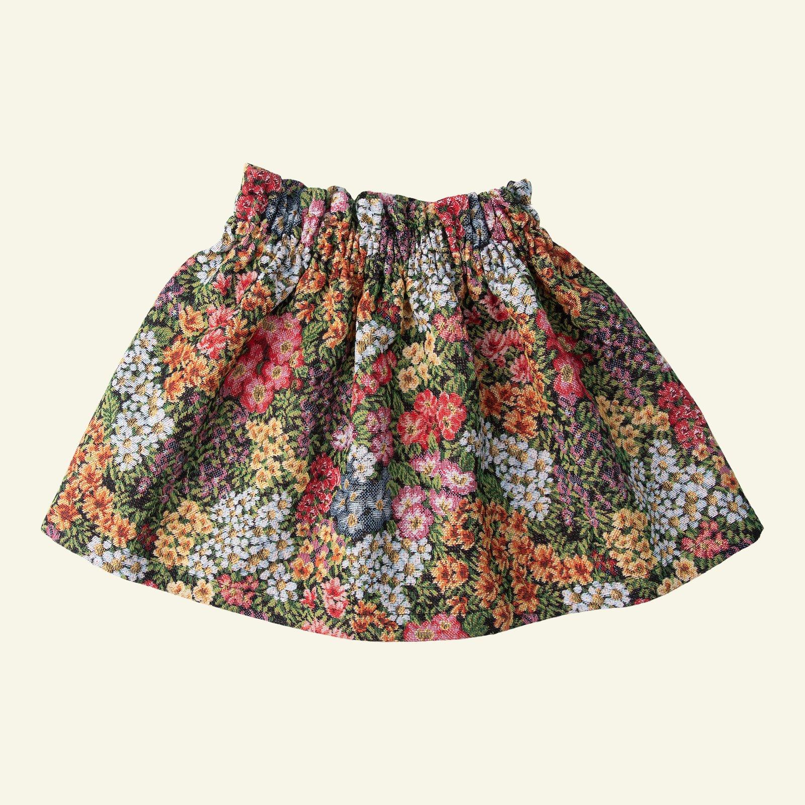 Wide skirt, 116/6y p61020_803780_sskit