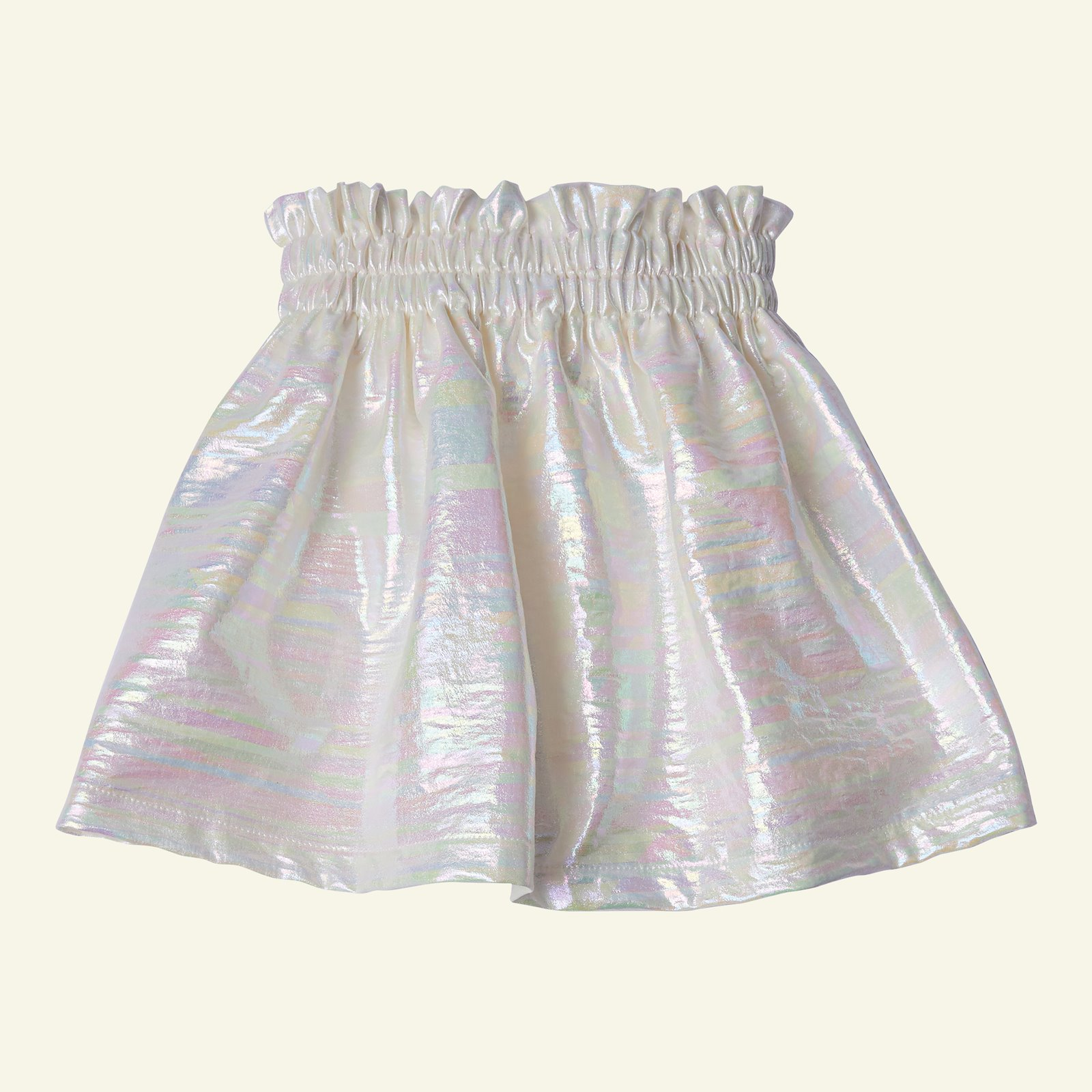 Wide skirt p61020_260687_sskit