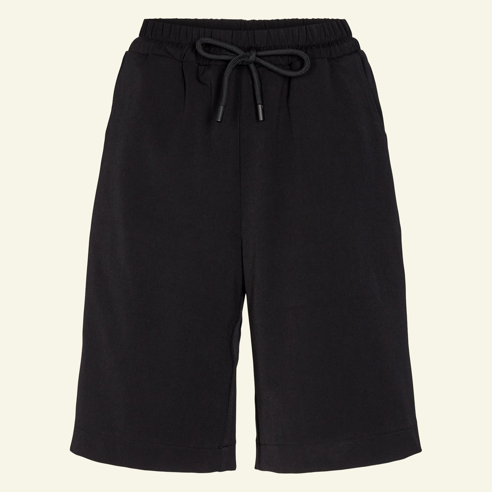 Wide trousers/shorts w. pockets, 42/14 p20051_460563_sskit
