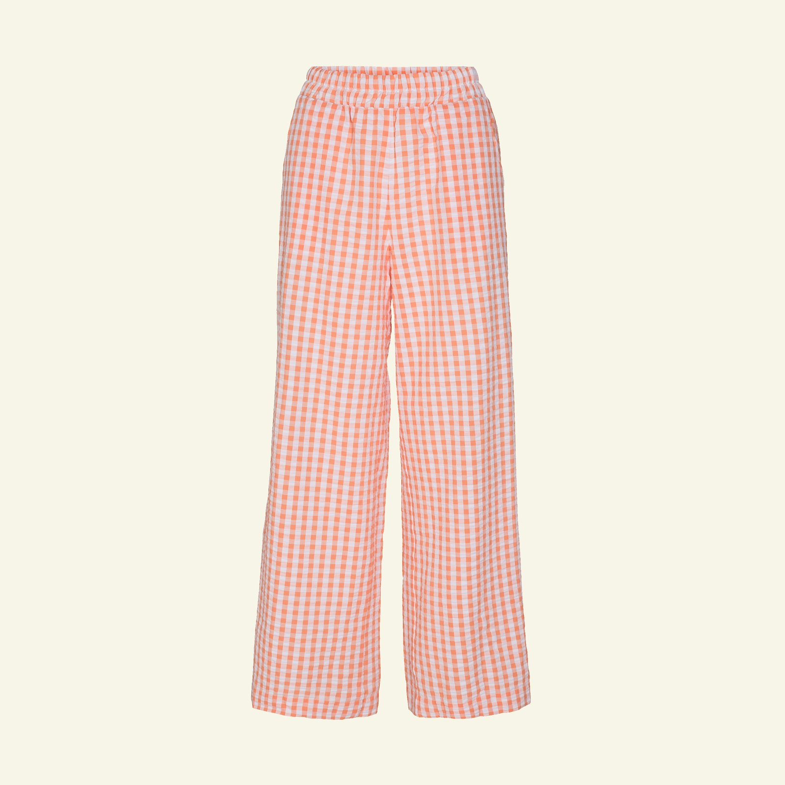 Wide trousers/shorts w. pockets, 42/14 p20051_580047_sskit