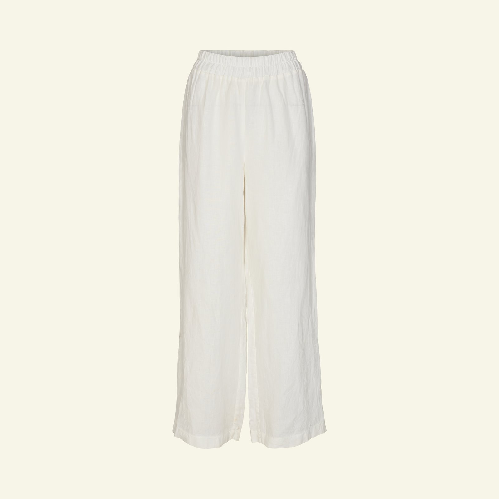 Wide trousers/shorts w. pockets, 42/14 p20051_850490_sskit