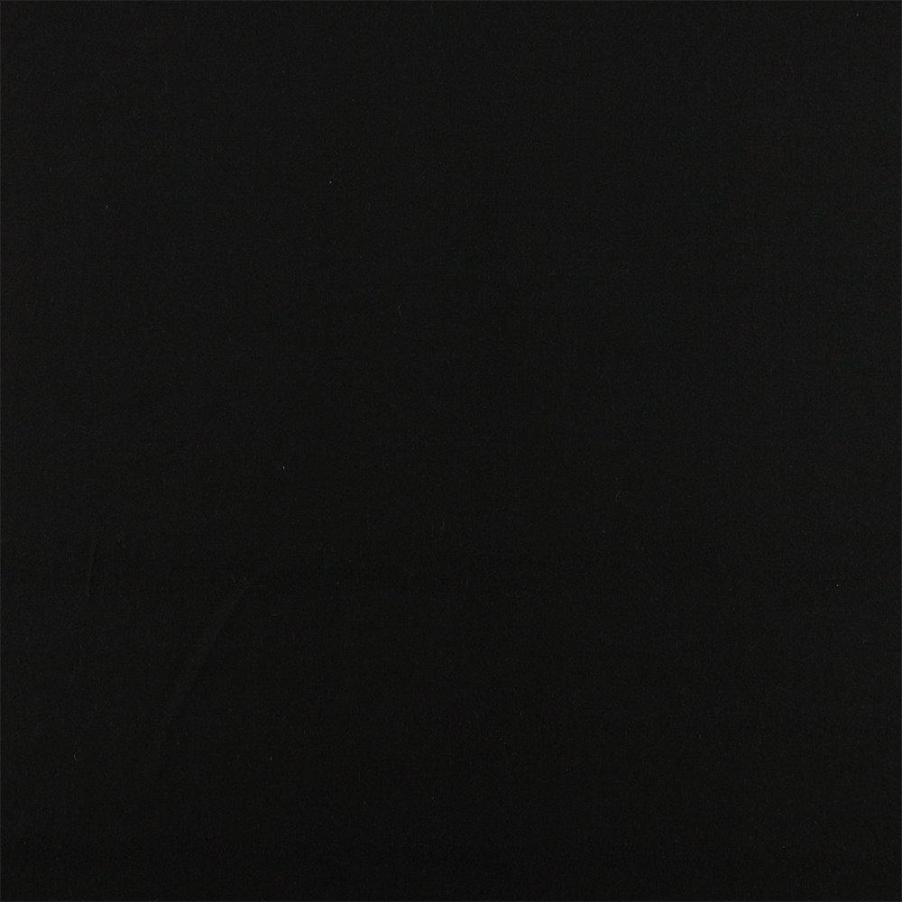Wool black waterrepelling 300001_pack_solid
