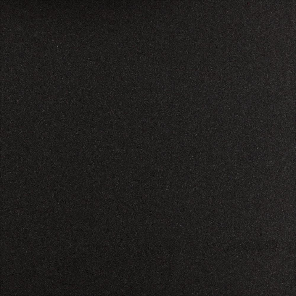 Wool charcoal waterrepelling 300002_pack_solid