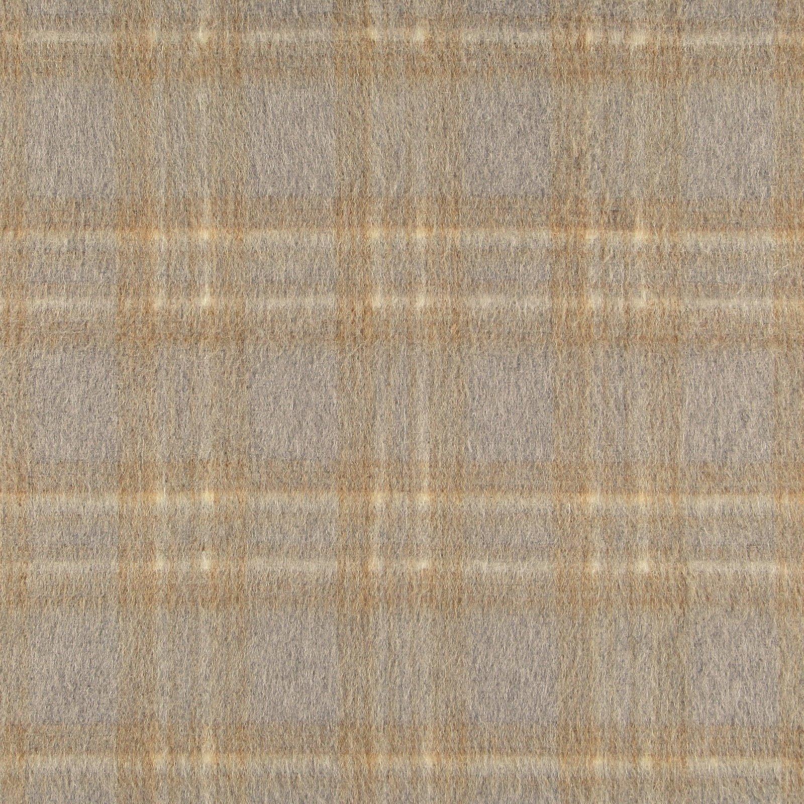 Wool felt grey/beige melange check 310363_pack_sp