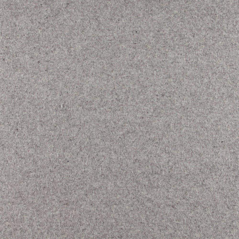 Wool felt light grey melange 310281_pack_sp