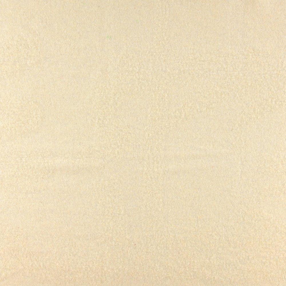 Wool felt nature melange- spot may occur 310160_pack_solid