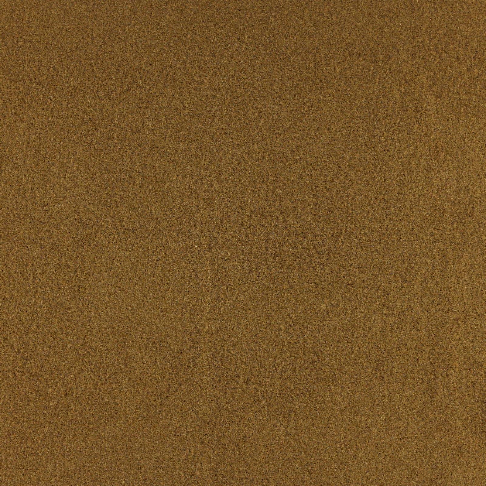 Wool felt olive green melange 310356_pack_solid