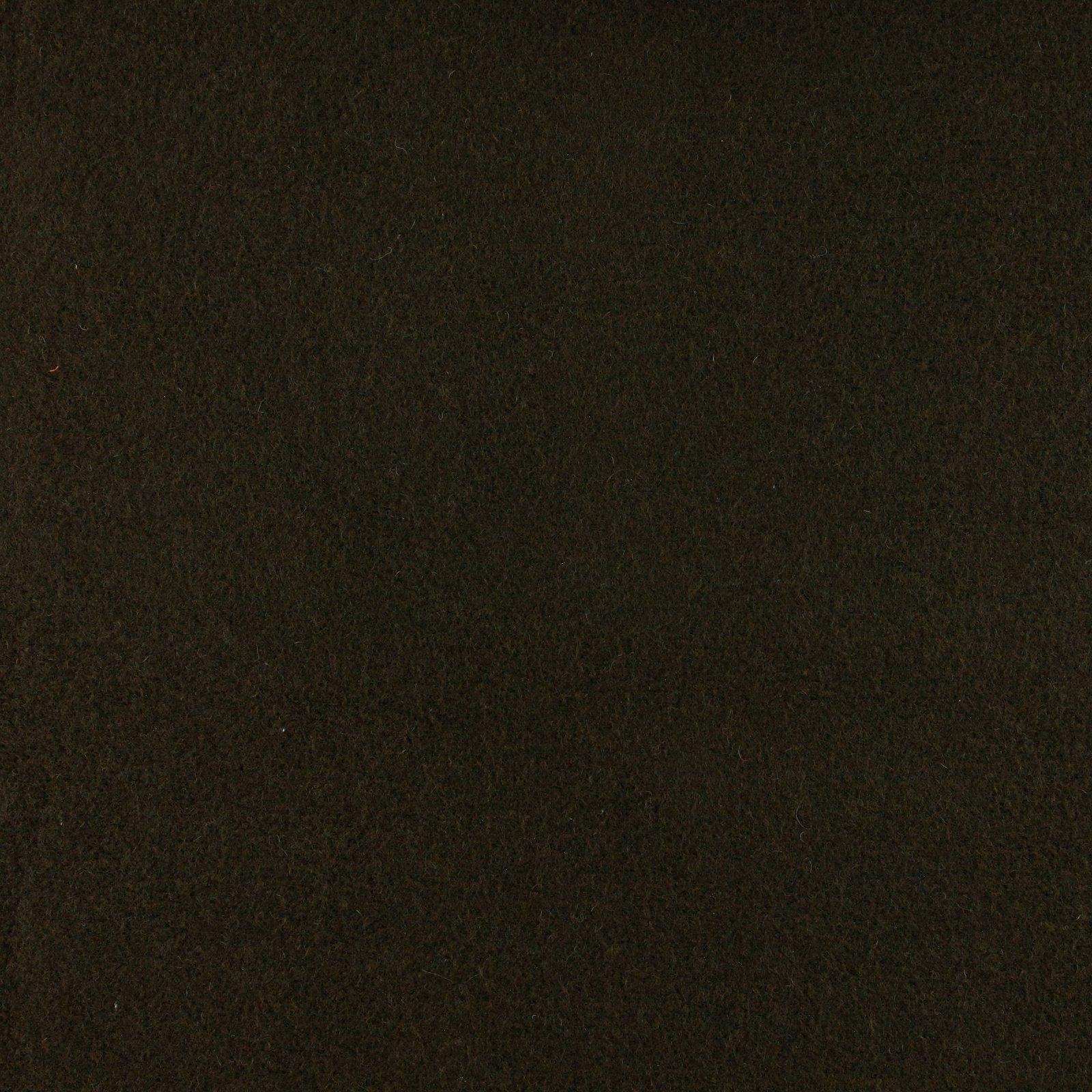 Wool felt olive melange 310331_pack_solid