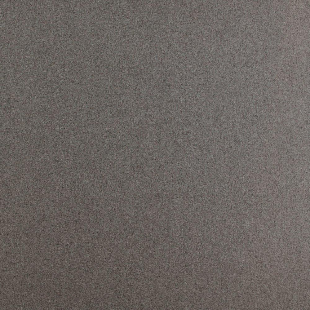 Wool light grey melange waterrepelling 300130_pack_sp