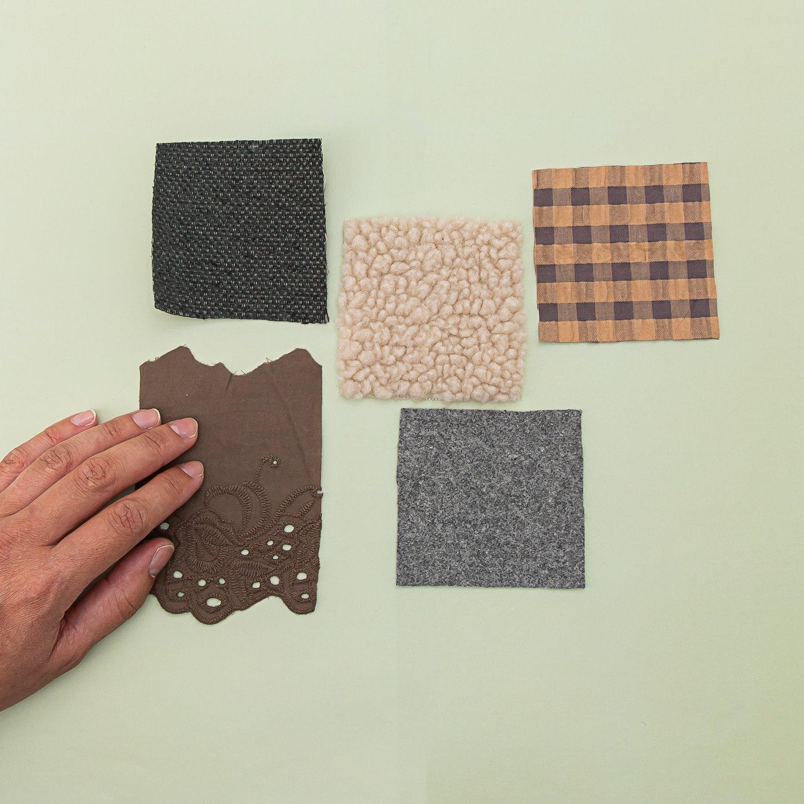 Wool light grey melange waterrepelling 823957_910273_580071_22214_300130_bundle