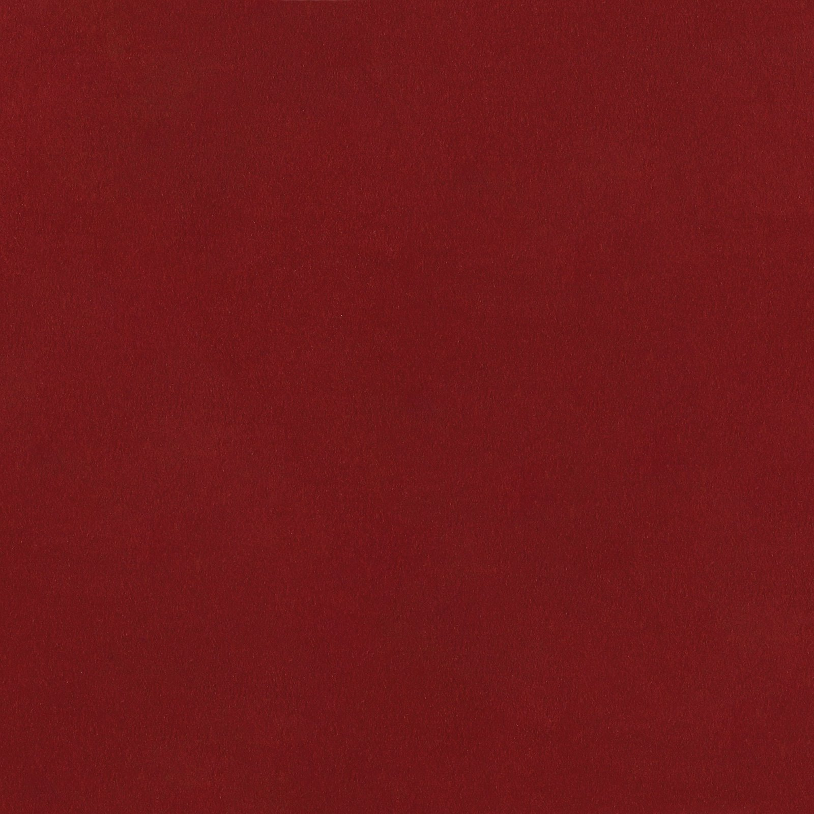Wool red heavy 330014_pack_solid