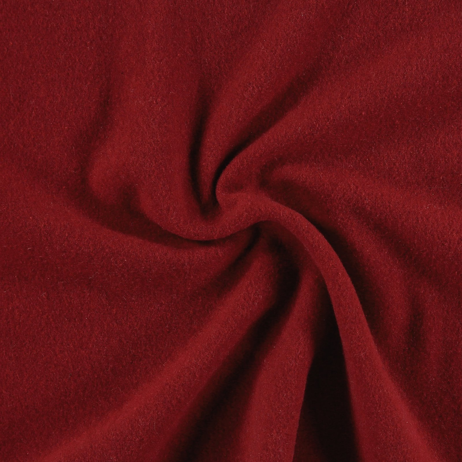 Wool red heavy 330014_pack