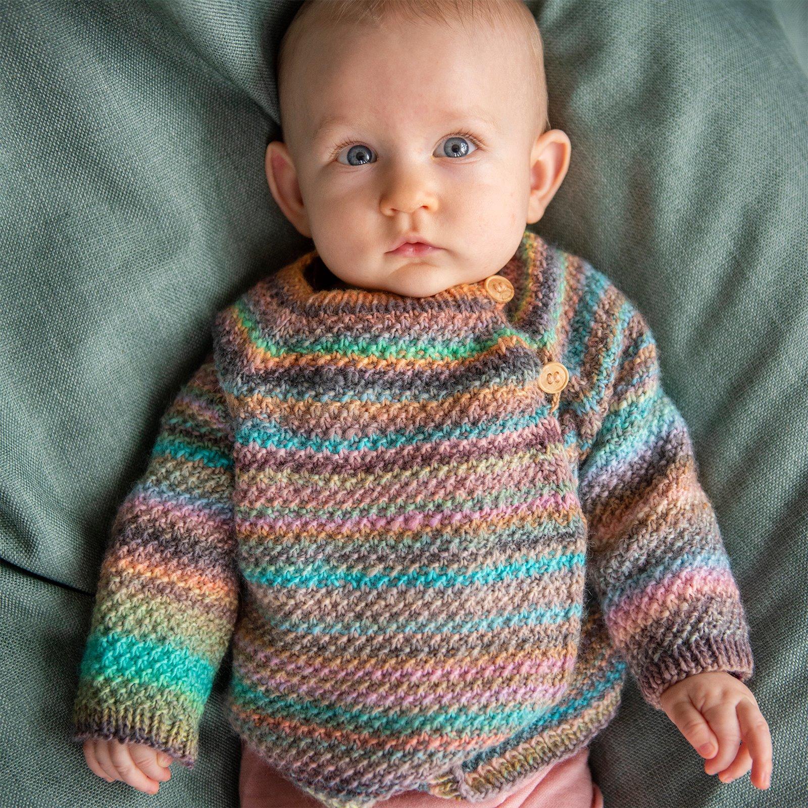 Wool You Love Me Cardigan - Playful Version FRAYA6038.jpg