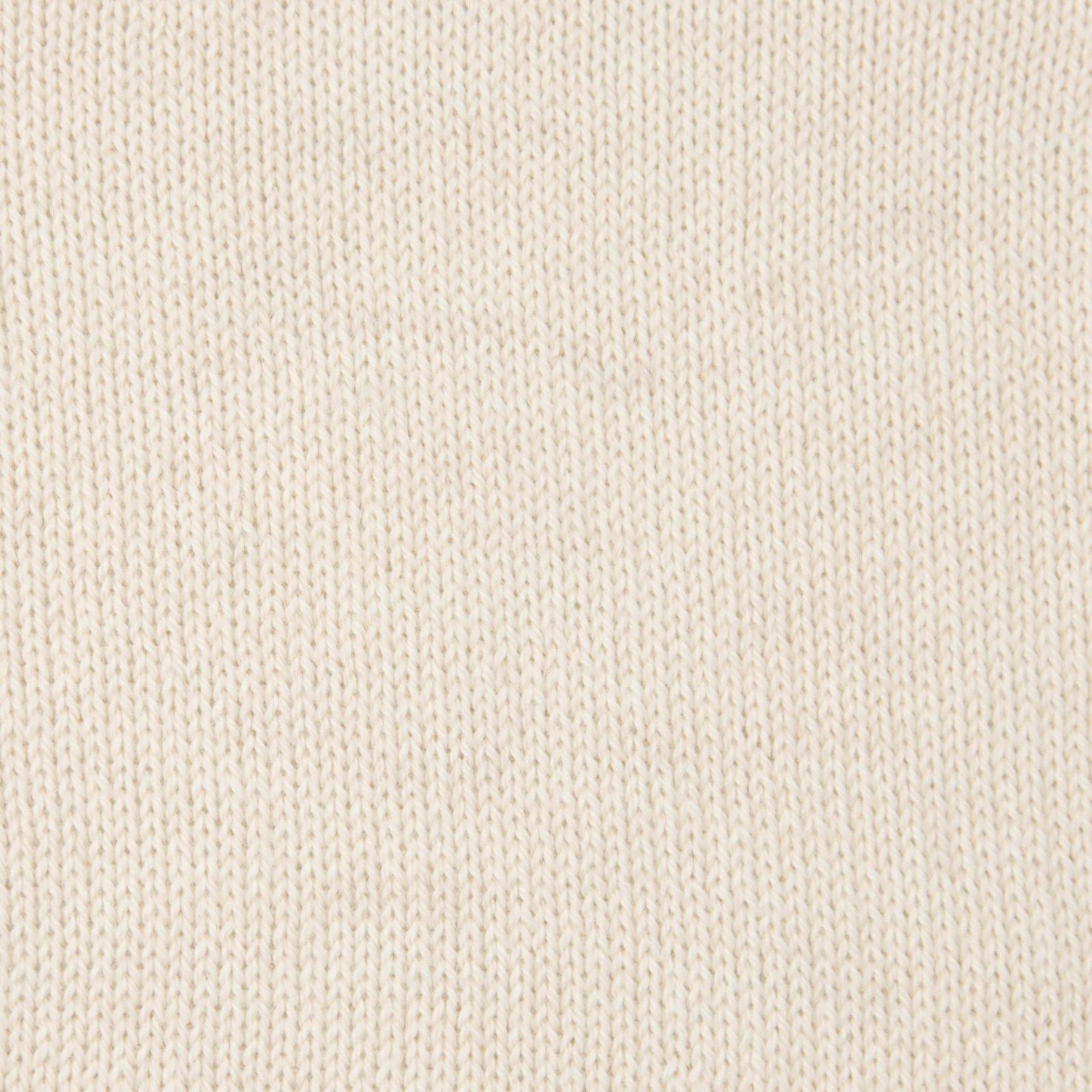 Woolly 50g dusty blue melange 90000077_90000072_90000062_90000064_90000066_90000068_sskit