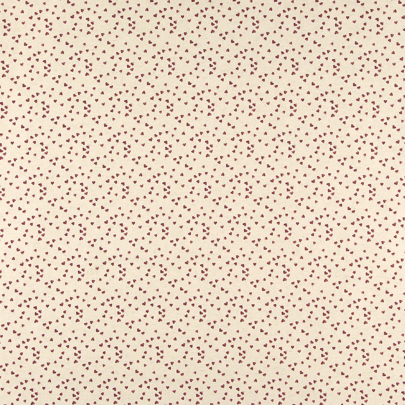 Woven cotton/linen with red hearts 780557_pack_sp