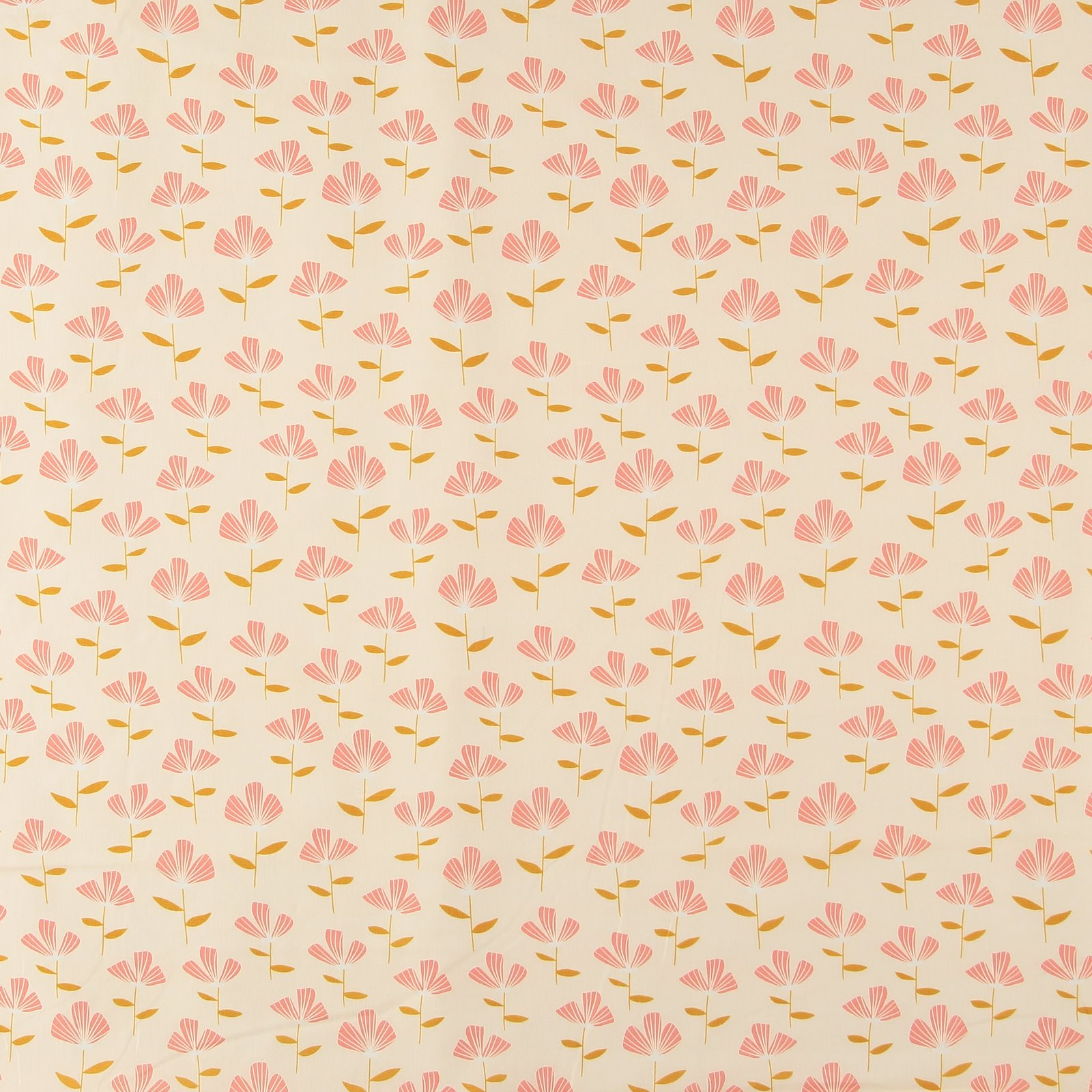 Woven cotton powder with flowers 780429_pack_sp