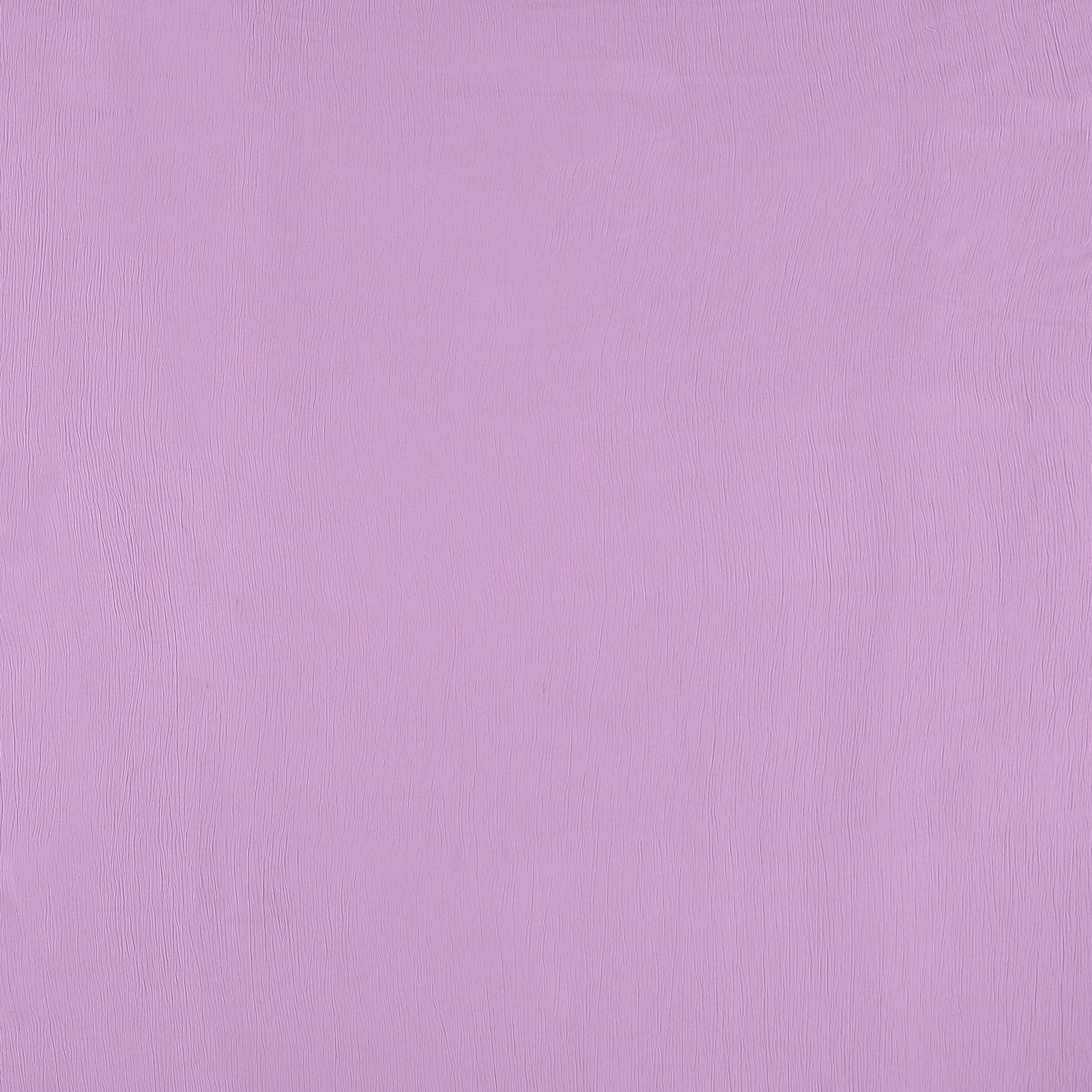 Woven crepe viscose bright lavender 730000_pack_solid