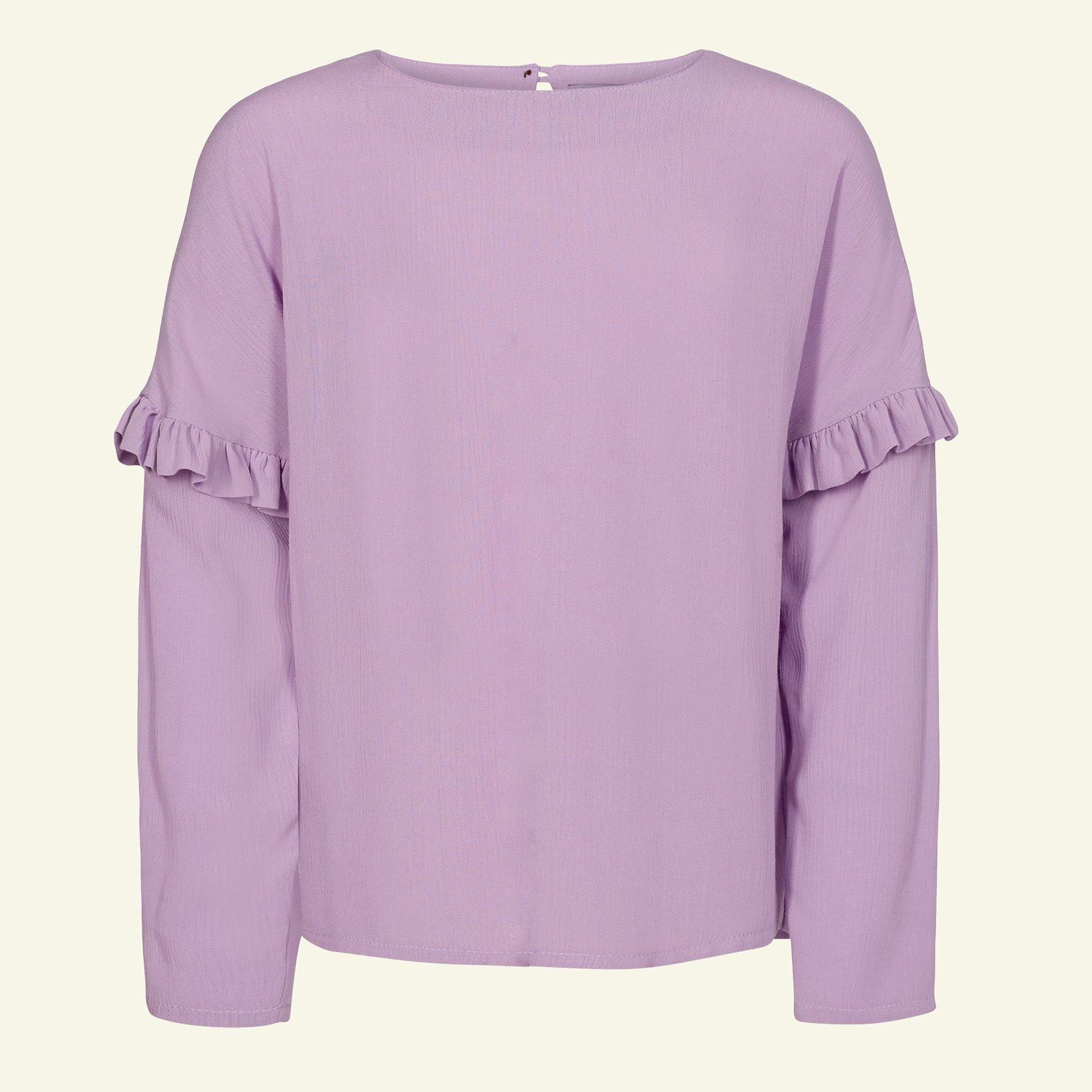 Woven crepe viscose bright lavender p62019_730000_sskit