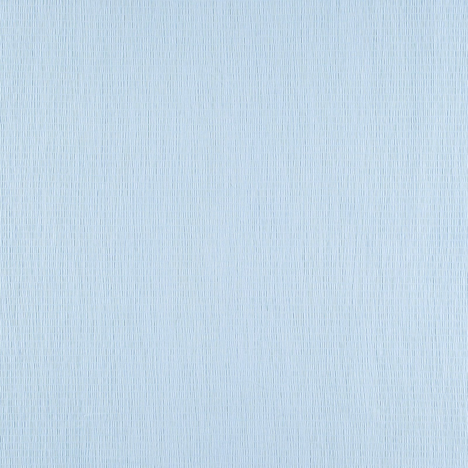 Woven crepe with smock light blue 560267_pack_solid