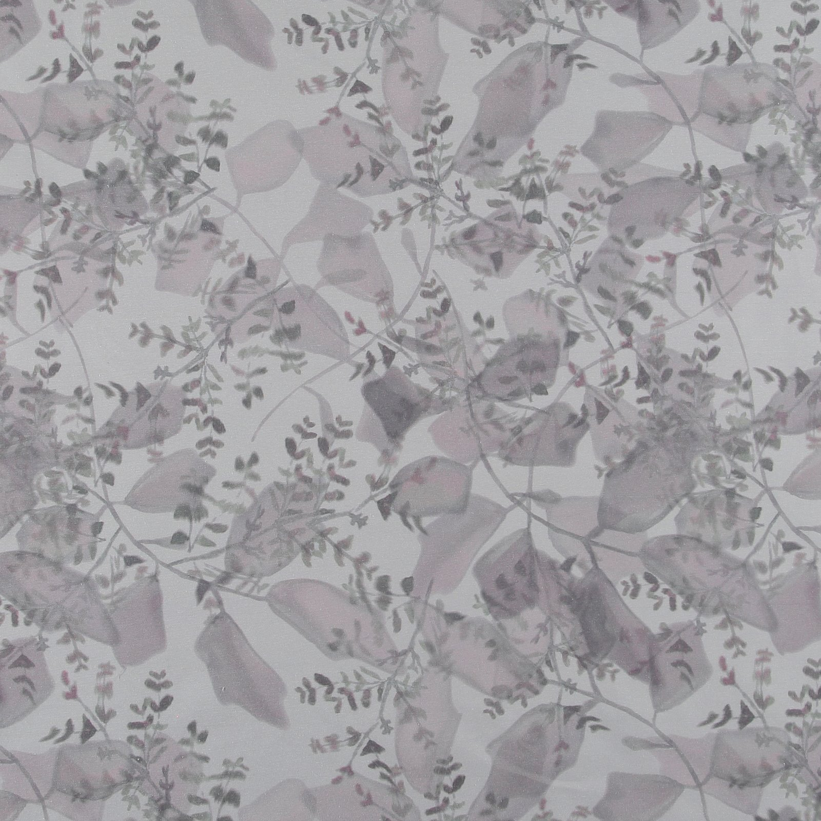 Woven dusty purple with leaves 750480_pack_sp